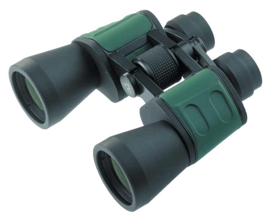 FOMEI 10x50 ZCF klasický dalekohled