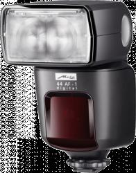 Metz MB 44 AF-1 Nikon