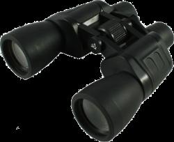 Praktika Falcon 10x50 dalekohled