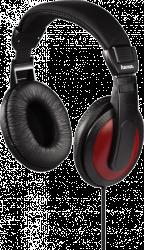 Hama HK-3031 sluchátka