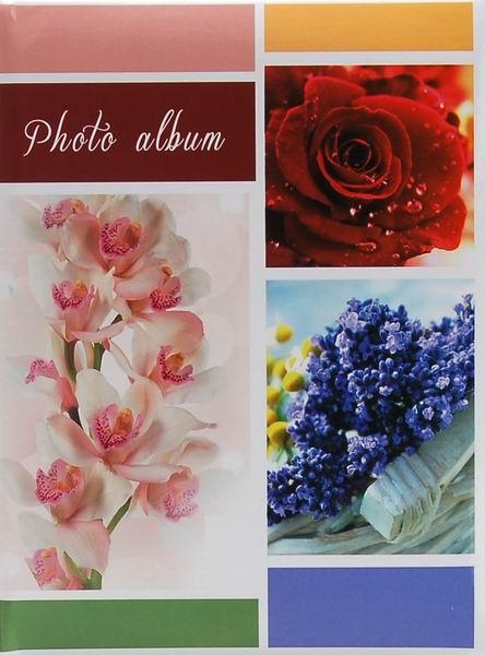 Fotoalbum 10x15 pro 200 fotek Sweet Scent 2