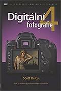 Scott Kelby - Digitální fotografie 4