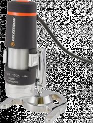 Celestron ruční digitální Mikroskop II