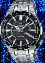 Casio EFR-106D-1A