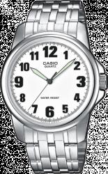 Casio MTP-1260D-7B