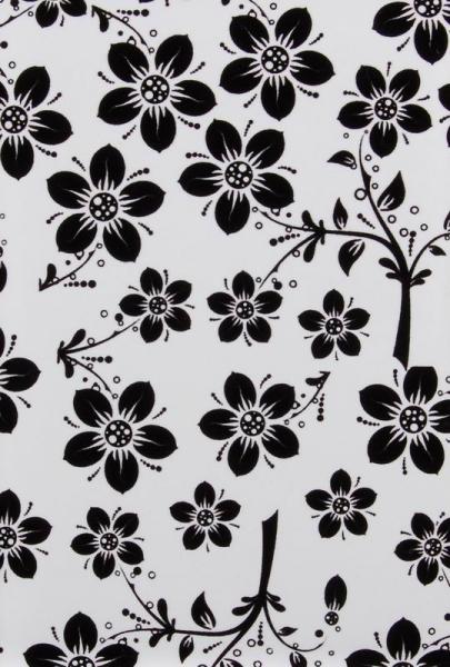 Fotoalbum 9x13 pro 300 fotek - Velvet černé