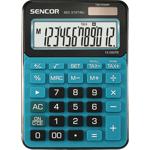 Kalkulačky stolné