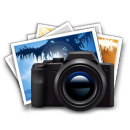 Digitálne fotografie Kodak