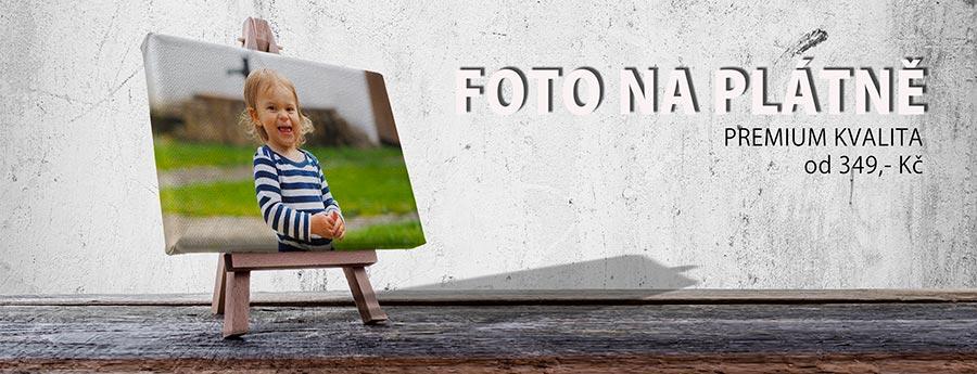 foto obrazy na plátne