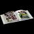 Album pre 200 fotiek 10x15 Ayleen