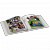 Album pre 200 fotiek 10x15 Bernd