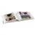 Album pre 200 fotiek 10x15  Fino