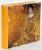 Album pre 200 fotiek 10x15  JGustav Klimt ART 3
