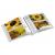 Album pre 200 fotiek 10x15  Lily Tree modré