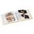 Album pre 200 fotiek 10x15 Michi