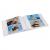 Album pre 200 fotiek 10x15 Sascha