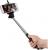 Držiak Hama Selfie MOMENTS 108