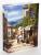Fotoalbum 10x15 pre 200 fotiek Arcade 1