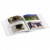 Fotoalbum 10x15 pre 200 fotiek Dancing Kitty
