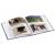 Fotoalbum 10x15 pre 200 fotiek Patri
