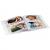 Fotoalbum 10x15 pre 200 fotiek Pepik
