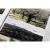 Fotoalbum 10x15 pro 200 fotek Flutto