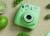 Fujifilm Instax Mini 9 - lime green + 10ks instantného materiálu