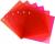 Ilford Multigrade filtr 6+1 89x89mm