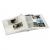 Klasické fotoalbum 100 strán La Fleur