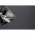 Klasické fotoalbum 50 strán Fina Art modré