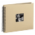 Klasické fotoalbum 50 strán Fine Art