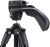 Manfrotto MK CompactACN-BK