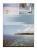 Mini album 10x15 pre 36 fotiek Recreation MIX