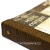 SAMOLEPIACE album 50 stran FS-50 Mocha Caffe
