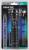 Sencor SLL-30 svítilna