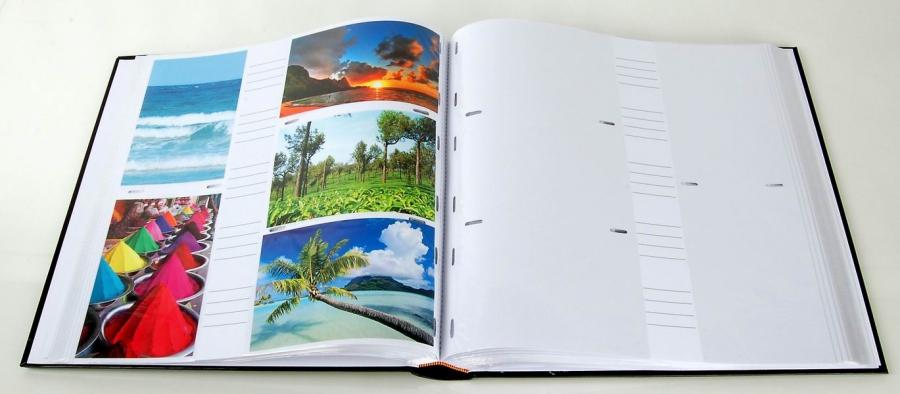 Fotoalbum 10x15 500